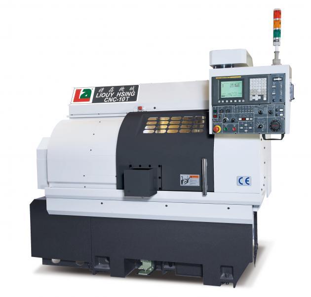 CNC-10T 1