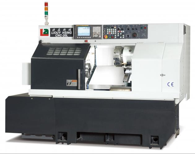 CNC-20L 1
